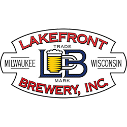 Lakefront Brewery, Inc