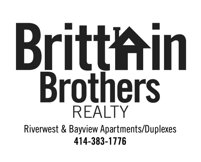 Brittian Brothers Realty