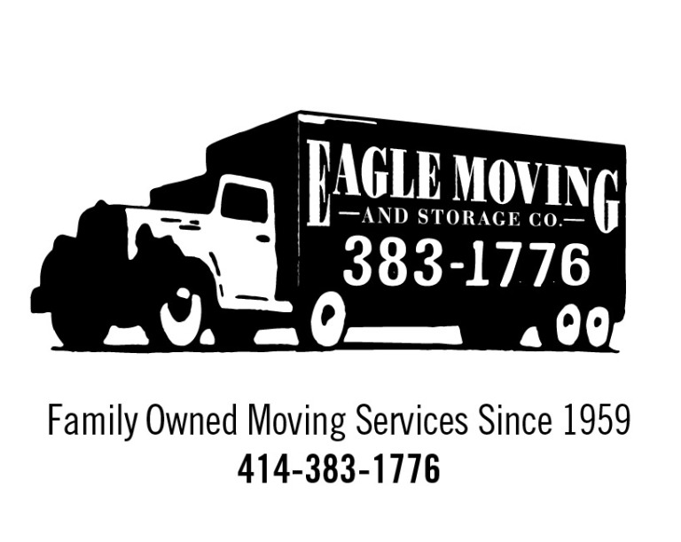 Eagle Moving and Storage Co